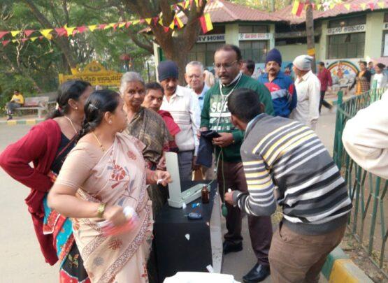 free-medical-camp-in-rajaji-nagar-bengaluru-4